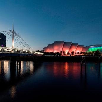 CitiesHeader-Glasgow
